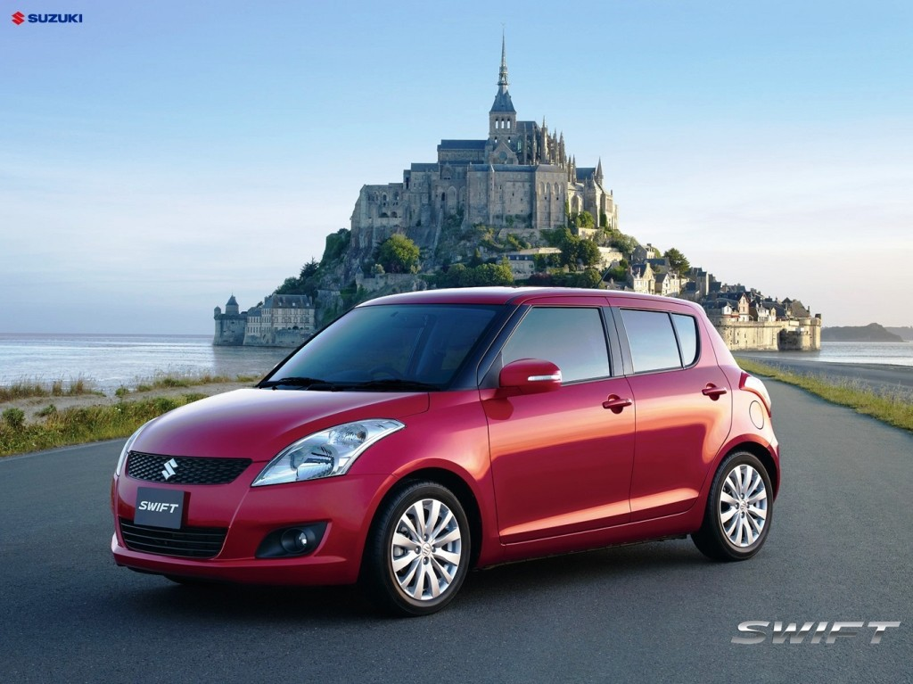 2011_New_Maruti_Swift_India_11