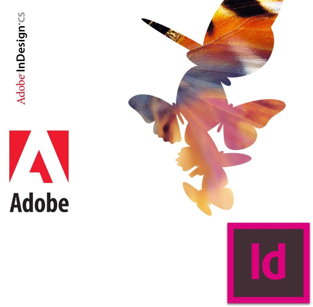 Adobe_InDesign_Cs 6