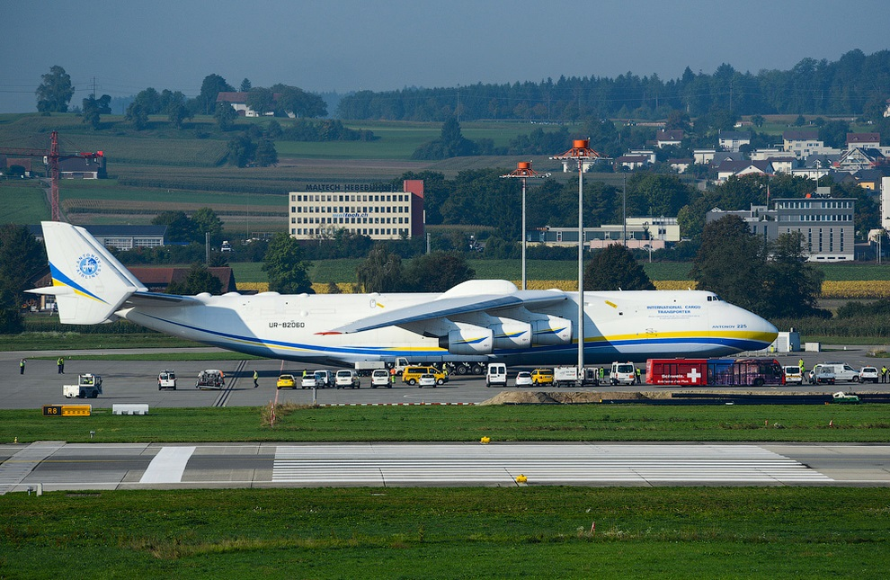 An-225 Mriya enhanced-buzz-wide