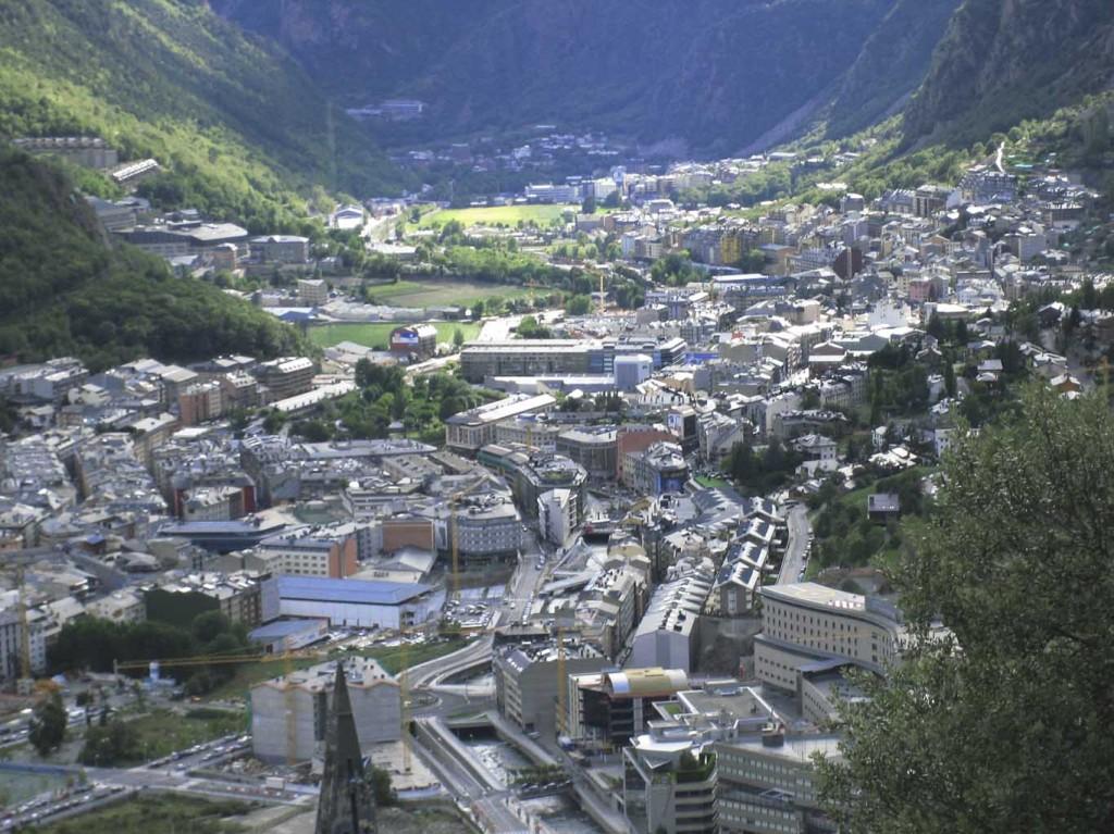 Andorra_la_Vella
