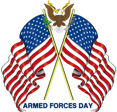 Armed-Forces-Day-Logo
