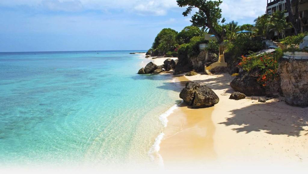 Barbados-Island