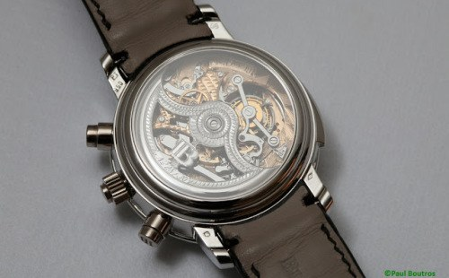 Blancpain-1735-Grande-Complication