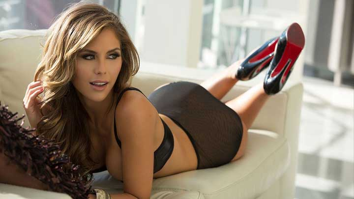 10 most beautiful women in sports brittney palmer hot cute sexy hd wallpaper voltagebd
