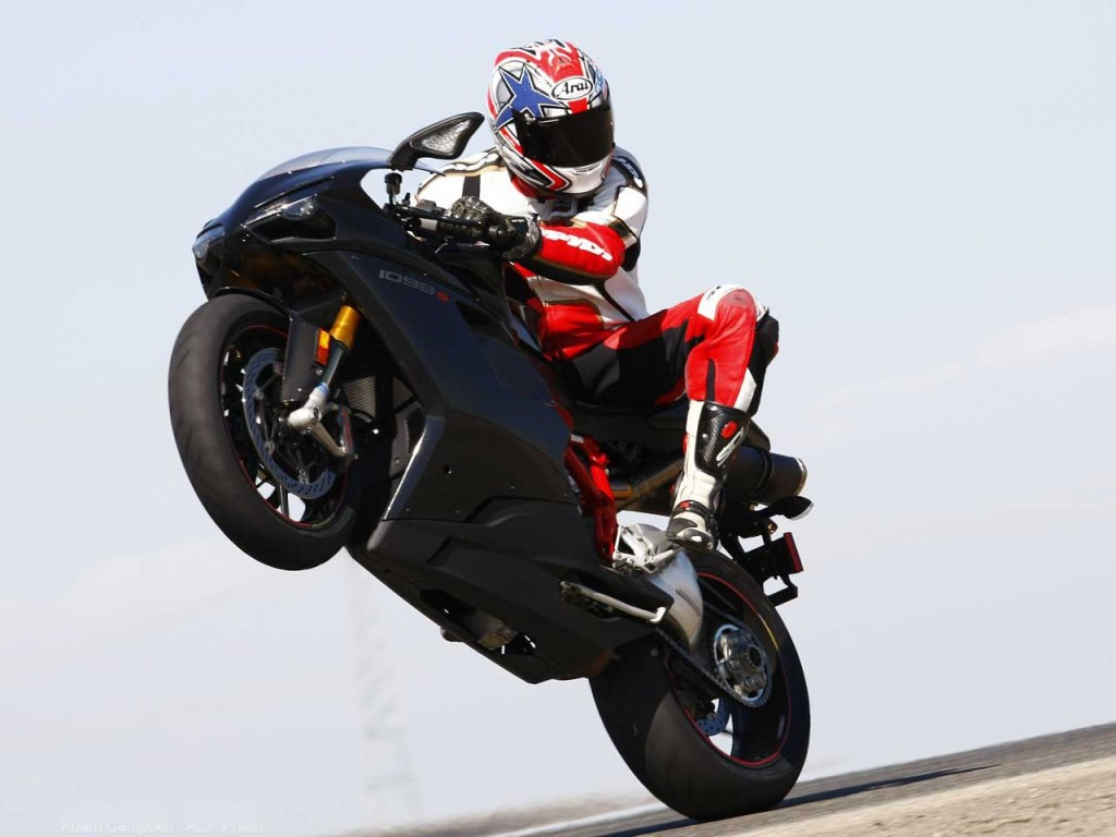 Ducati-1098-Wallpaper
