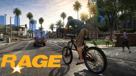 GTA_5_bike-578-80