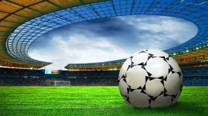 Top 10 Greatest Soccer Teams Of All Times