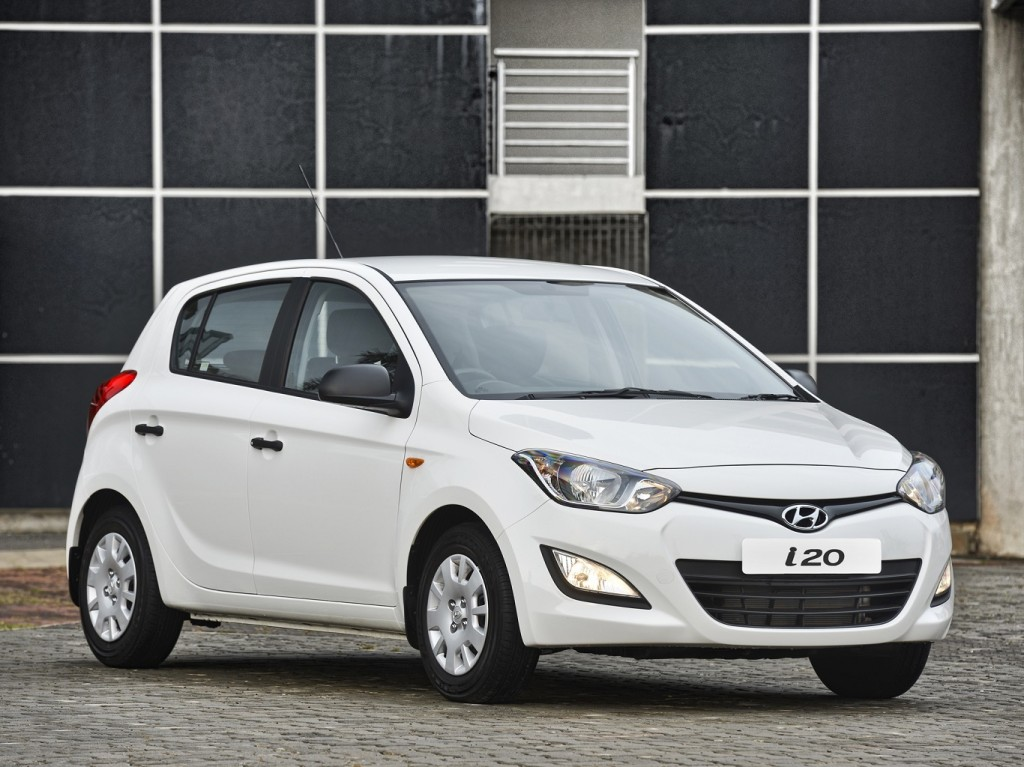 HYUNDAI-i20-SPECIFICATIONS