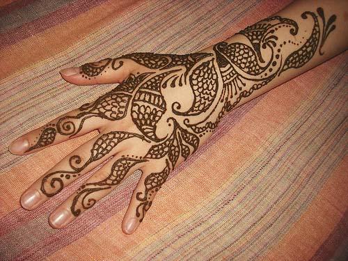 Hand-Mehndi-Designs.