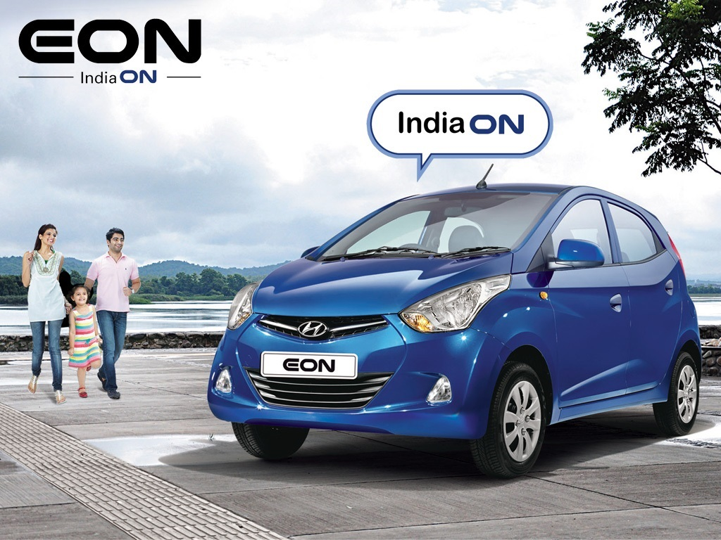 Hyundai-EON-India-Price