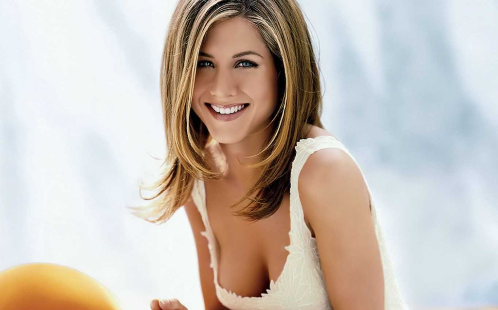 Jennifer-Aniston-hd