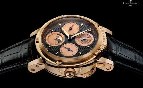 Louis-Moinet-Magistralis-Moon-Watch