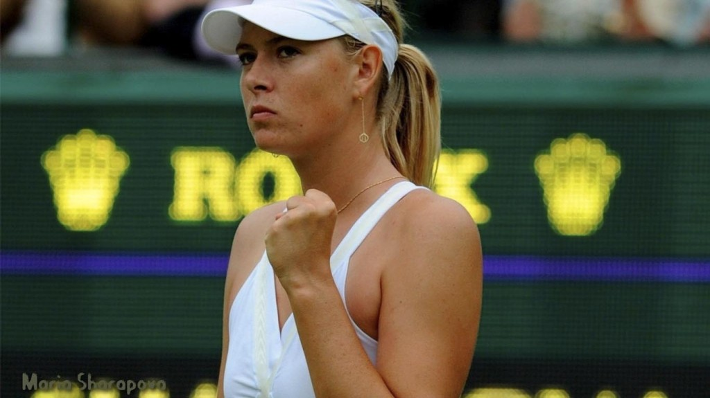 Maria-Sharapova-Tennis-HD