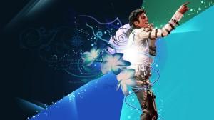 Michael Jacksons  last days Shocking truth