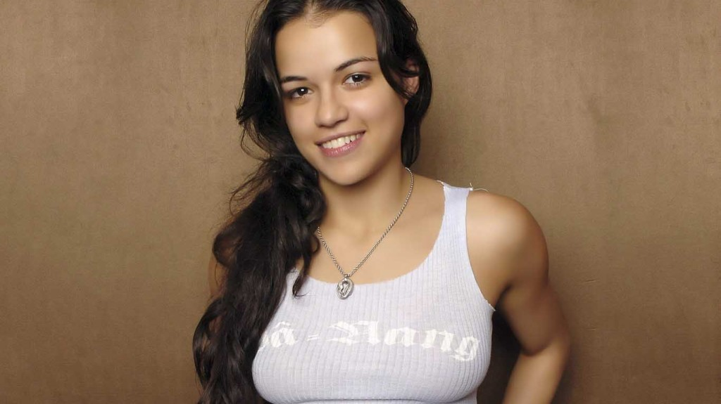 Michelle-Rodriguez-HD