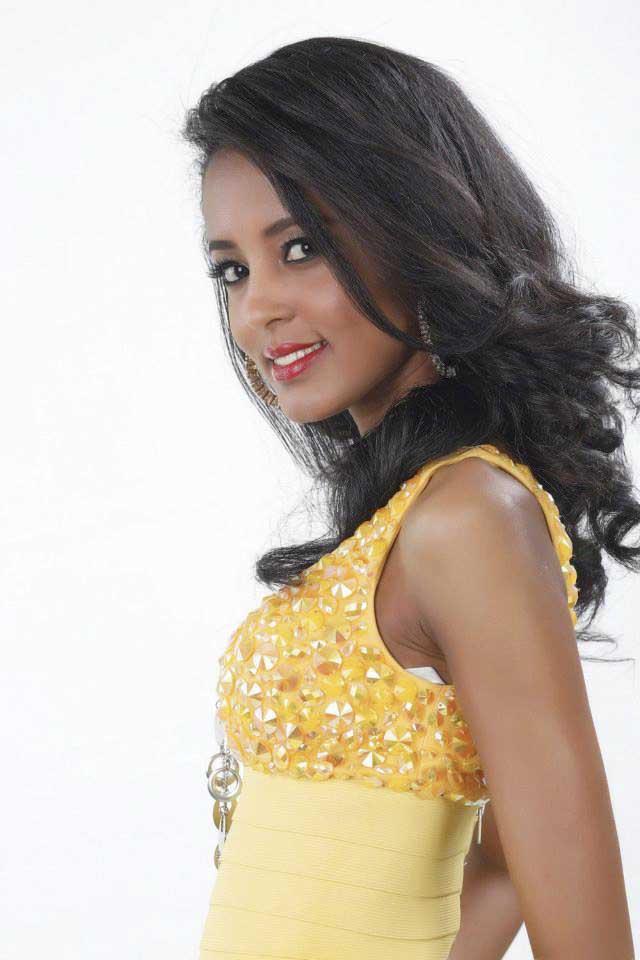 Top 50 Hottest Miss Grand International 2013 Official