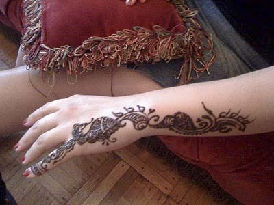 Modern-Mehendi-Patterns