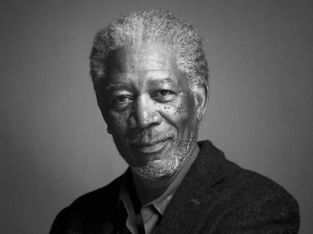 Morgan-Freeman-Wallpaper
