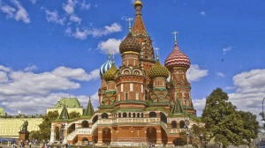 Top 10 beautiful capital cities of the Countries