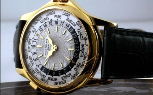 Patek-Philippe-Platinum-World-Time