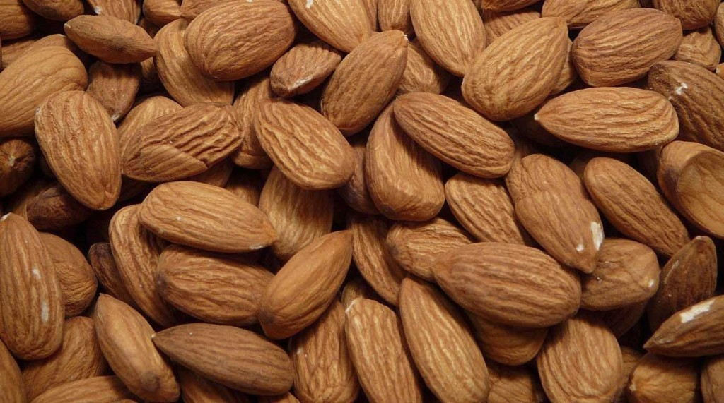 Roasted_Almond