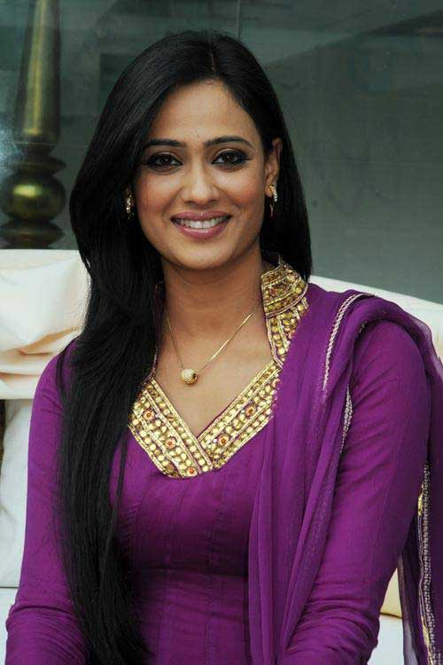 Shweta Tiwari cute hot sexy wallpapers