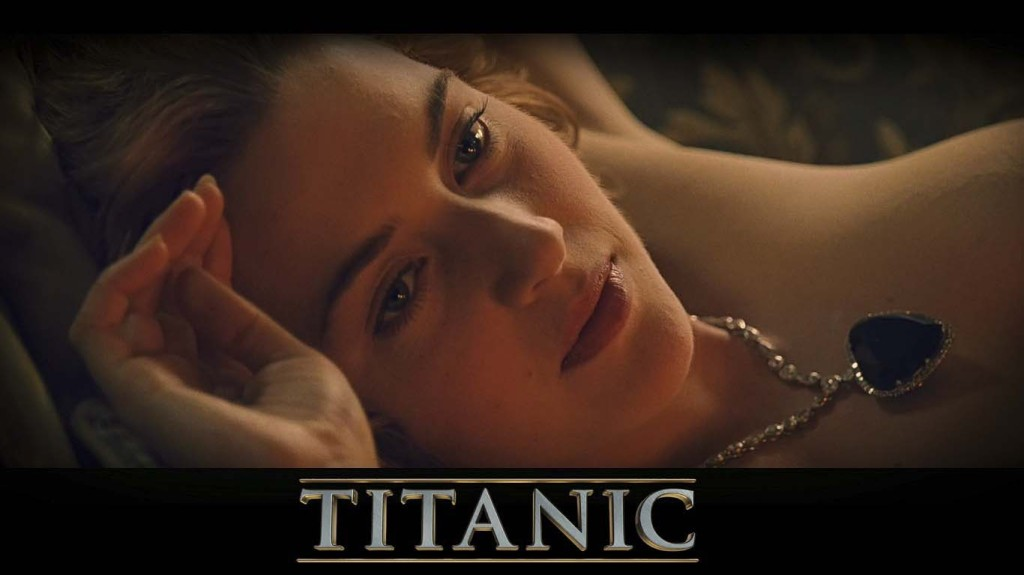 Titanic-1997-Movie-Wallpapers