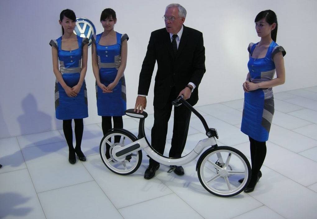 Volkswagen-bik.e-electric-bike-