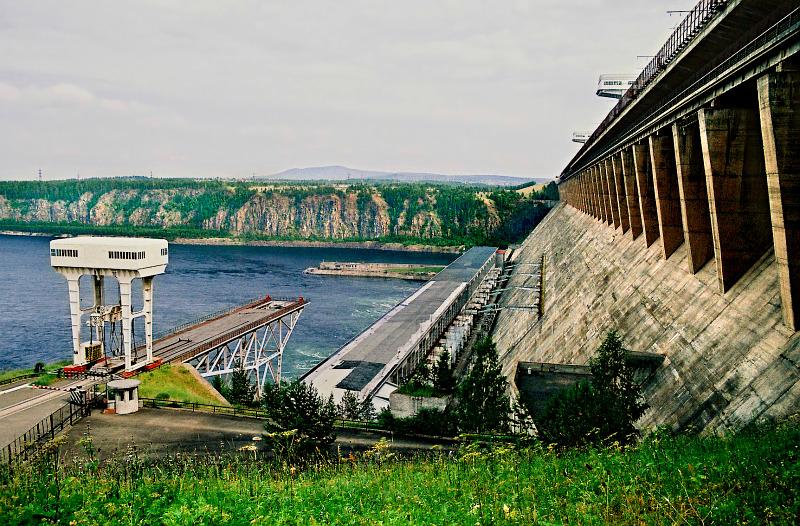 bratsk_reservoir