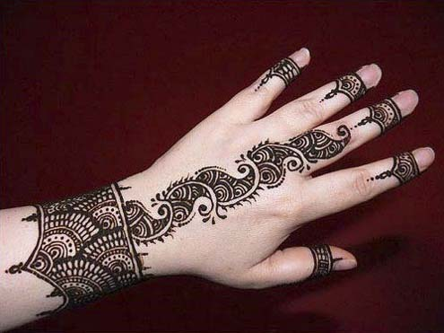 bridal-mehndi-designs-left-hand