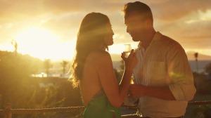 Top 12 Worlds best honeymoon places