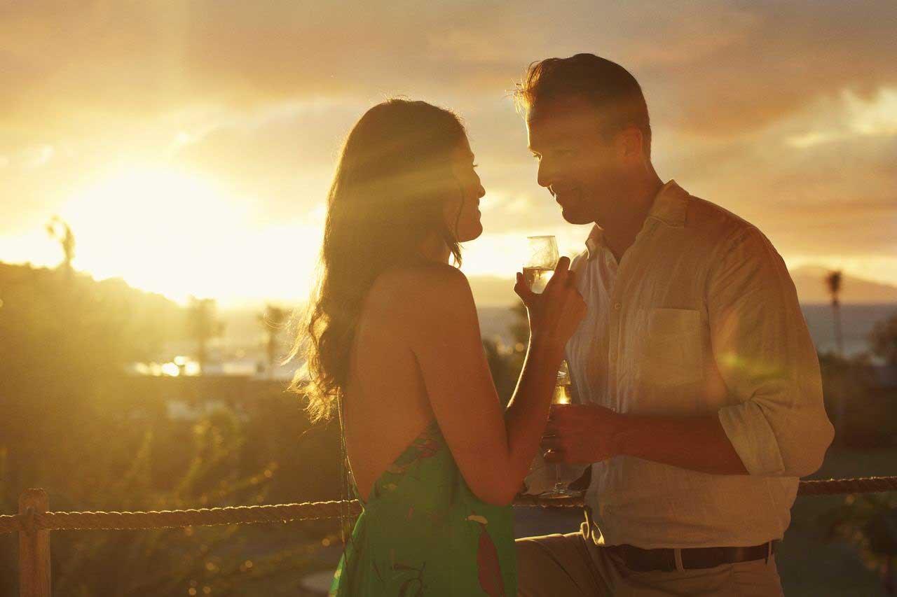 caneel pure romance