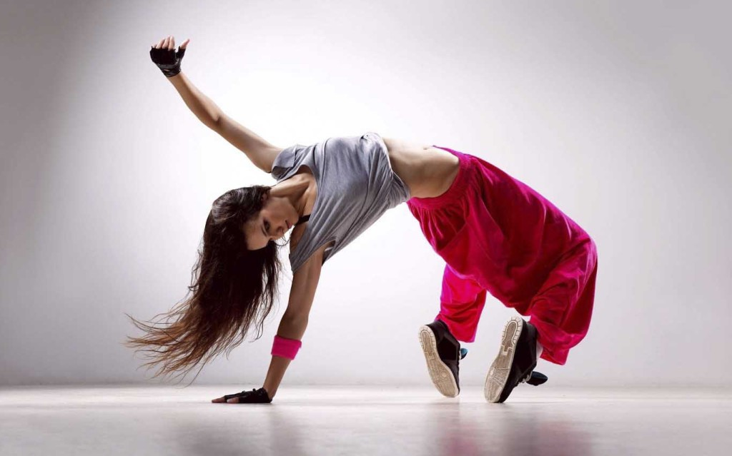 girl-dance-music-movement-wallpaper