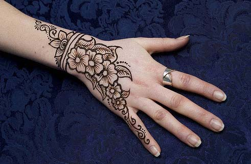 indian-mehandi-design-latest-back-hands