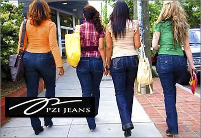 jeans_girls
