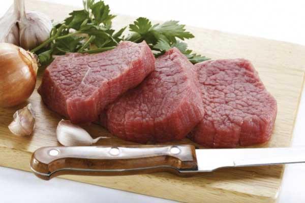 lean-meat-fat-burning-food