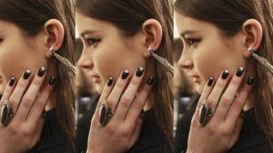 Top 10 Beautiful Nail Art