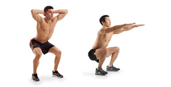 opener-know-squat