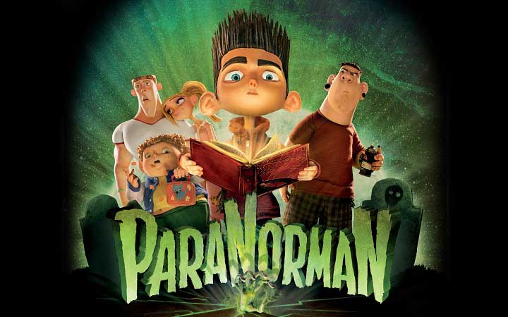 paranorman_movie