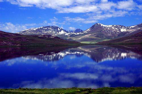 sheosar-lake-deosai-skardu