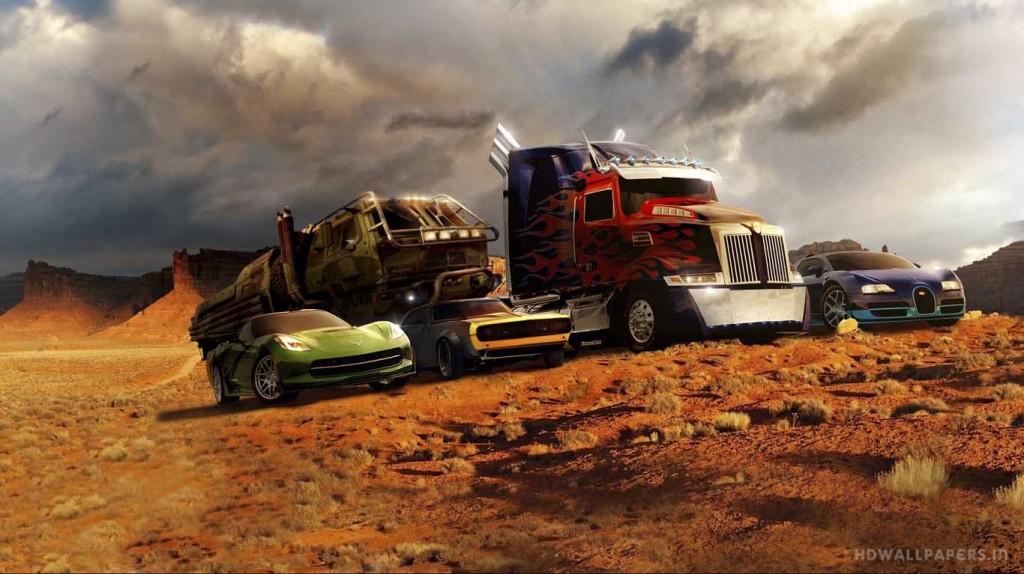 transformers_4_autobots