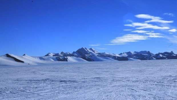 Antarctic-Desert pictures wall papers