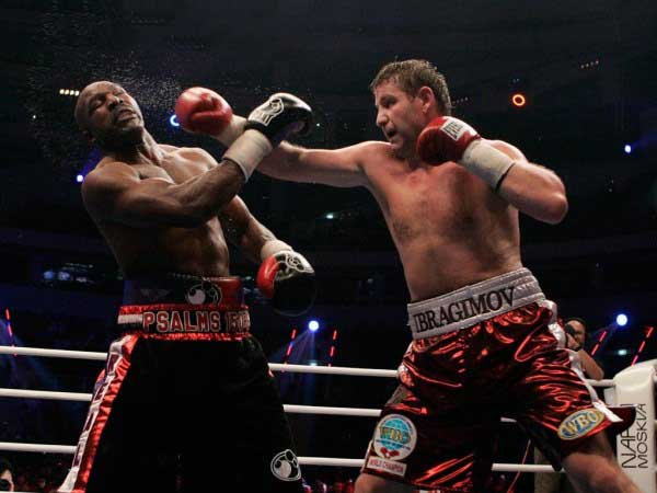 Boxing images wallpapers