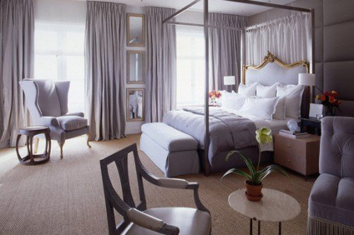 Gary-Silver-Gold-Bedroom
