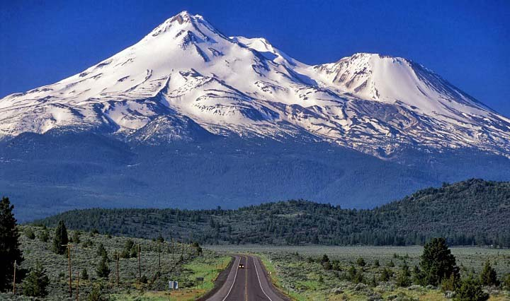 15 Highest Mountains In The World