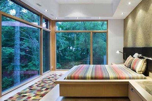 Nature-Bedroom-Designs