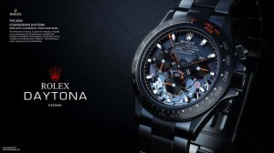 Top 10 Luxury Watches Brands In The World