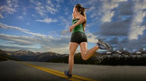 10 BEST WEIGHT LOSS EXERCISES