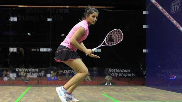 Squash girl players dipiki-pallekele-wallpaper