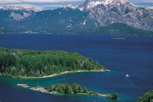 Victoria-Island